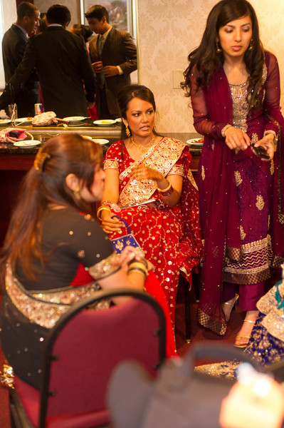bap_haque-wedding_20110703203450-_BA17995