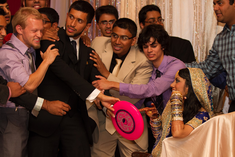 bap_haque-wedding_20110703235055-IMG_3648