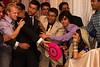 bap_haque-wedding_20110703235055-IMG_3648