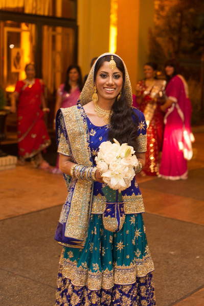 bap_haque-wedding_20110704005858-_BA18694
