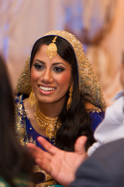 bap_haque-wedding_20110703230819-_BA18379