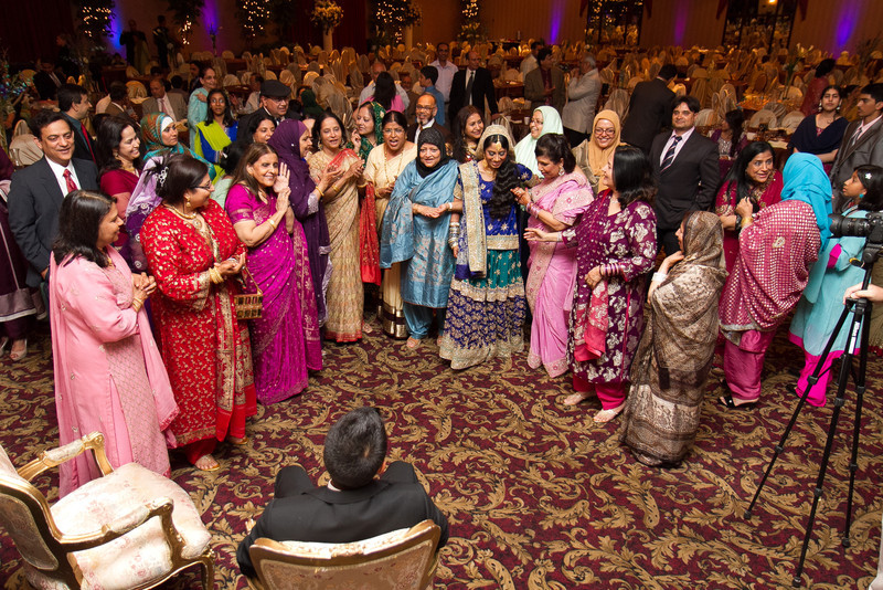 bap_haque-wedding_20110704001759-IMG_3732