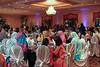 bap_haque-wedding_20110703194801-IMG_8243