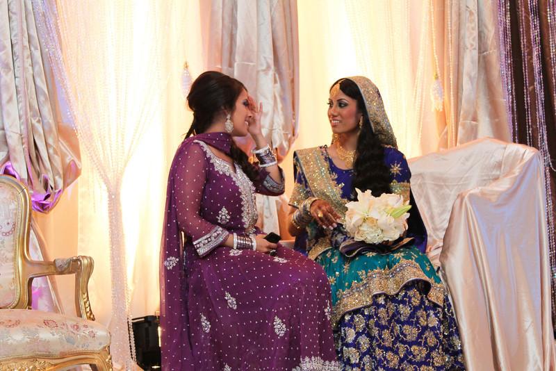 bap_haque-wedding_20110703203709-IMG_8369