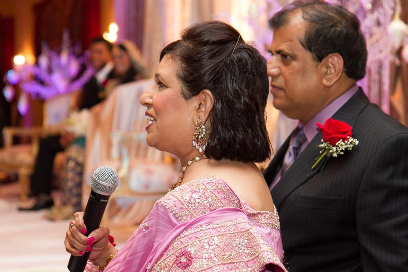 bap_haque-wedding_20110703213518-IMG_3436