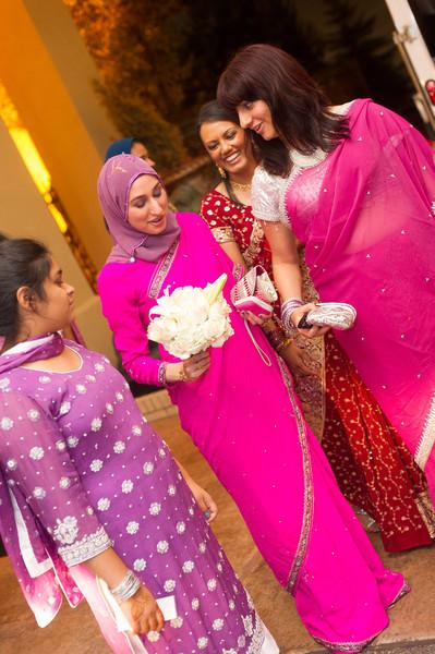 bap_haque-wedding_20110704005931-_BA18698