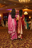 bap_haque-wedding_20110703210717-IMG_3359