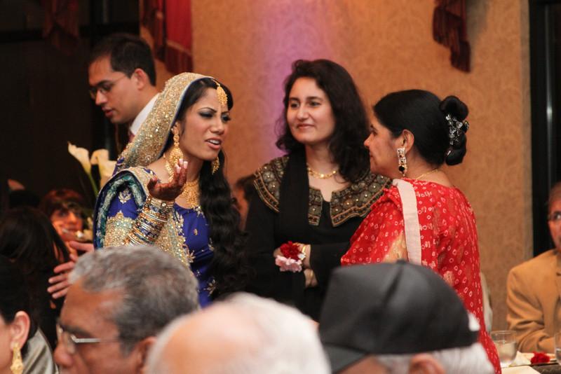 bap_haque-wedding_20110703215906-IMG_8382