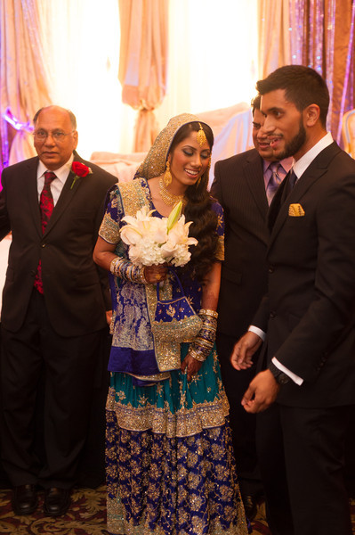 bap_haque-wedding_20110703211150-_BA18145
