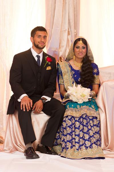 bap_haque-wedding_20110703212848-_BA18213