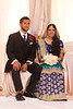 bap_haque-wedding_20110703212848-_BA18213