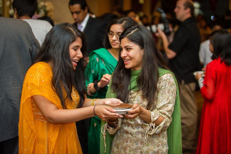 bap_haque-wedding_20110703222849-_BA18301