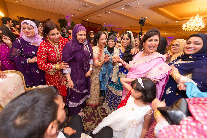 bap_haque-wedding_20110704002024-_BA18536