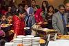 bap_haque-wedding_20110703195717-IMG_3276