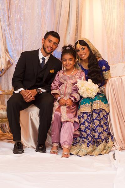 bap_haque-wedding_20110703220636-_BA18263