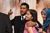 bap_haque-wedding_20110703234146-IMG_3624