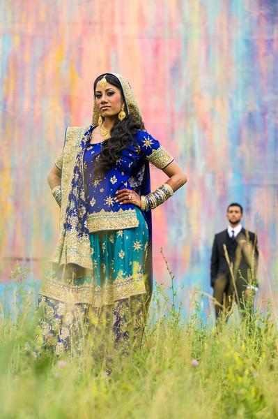 bap_haque-wedding_20110703180655-_BA17209