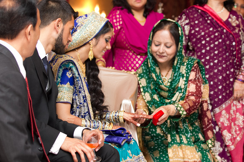 bap_haque-wedding_20110703231143-IMG_3554