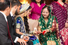 bap_haque-wedding_20110703231143-IMG_3554