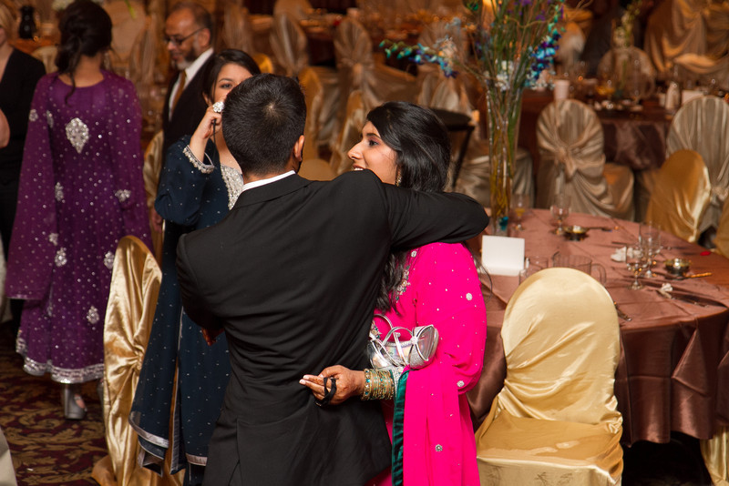 bap_haque-wedding_20110704003431-IMG_3755