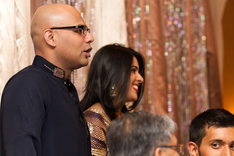 bap_haque-wedding_20110703231528-IMG_3562