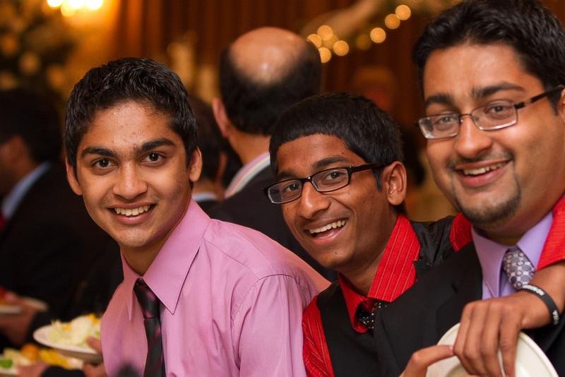 bap_haque-wedding_20110703215924-IMG_3478