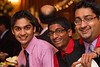 bap_haque-wedding_20110703215924-IMG_3478
