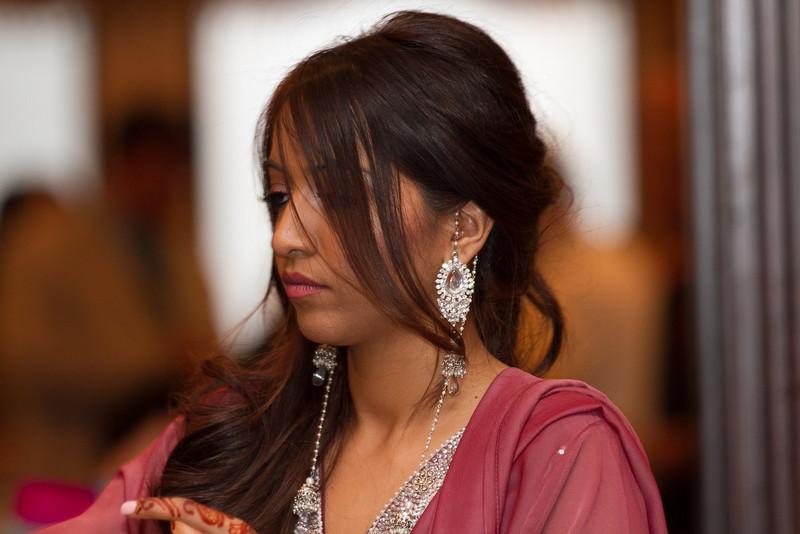bap_haque-wedding_20110703202711-IMG_3309