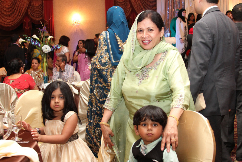 bap_haque-wedding_20110703223208-IMG_8431