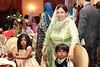 bap_haque-wedding_20110703223208-IMG_8431