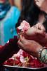 bap_haque-wedding_20110703193636-IMG_8230
