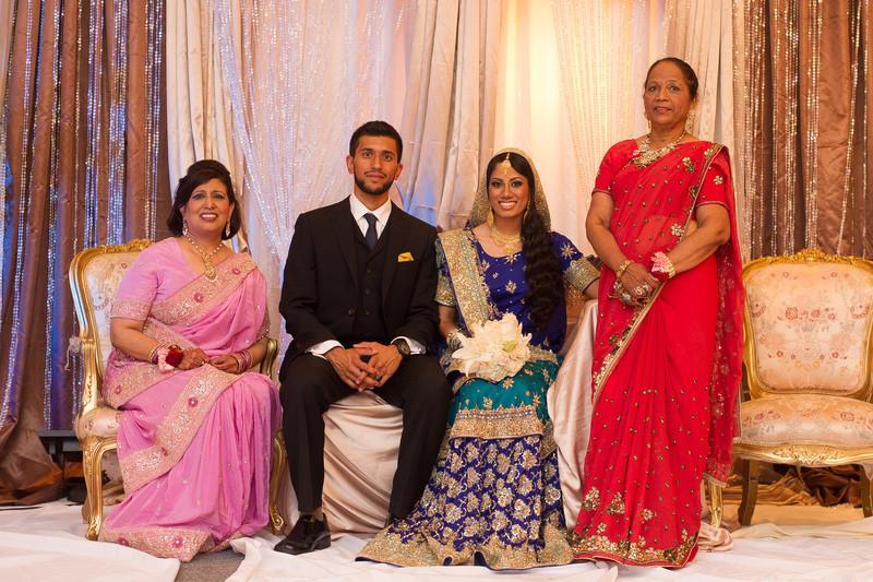 bap_haque-wedding_20110703221755-_BA18286