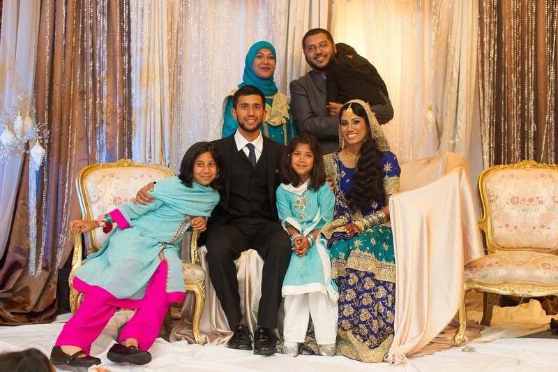 bap_haque-wedding_20110704001118-_BA18466