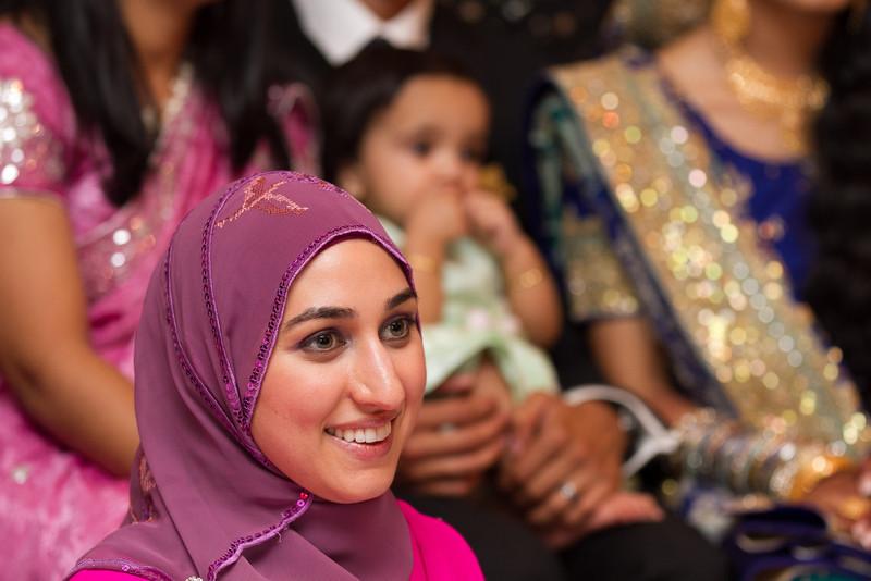 bap_haque-wedding_20110703233637-IMG_3612
