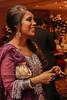 bap_haque-wedding_20110703225505-IMG_8469