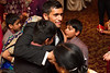 bap_haque-wedding_20110704003958-IMG_3765