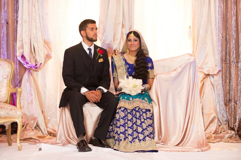 bap_haque-wedding_20110703212745-_BA18209
