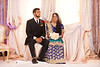 bap_haque-wedding_20110703212745-_BA18209