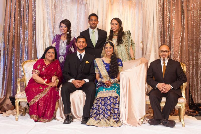 bap_haque-wedding_20110703232920-_BA18425