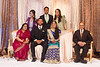 bap_haque-wedding_20110703232920-_BA18425