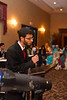 bap_haque-wedding_20110703211519-_BA18172