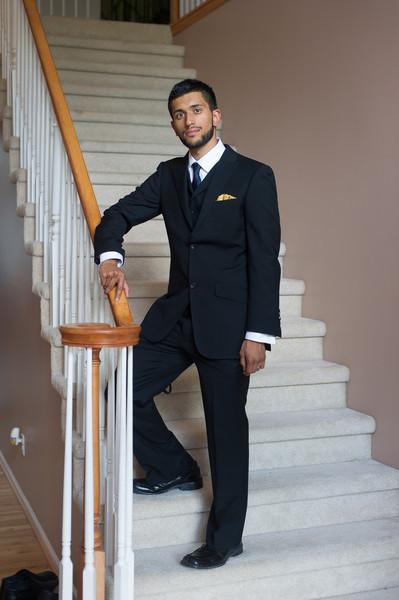 bap_haque-wedding_20110703170146-_BA17062