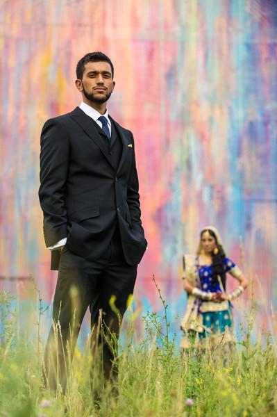 bap_haque-wedding_20110703180551-_BA17201