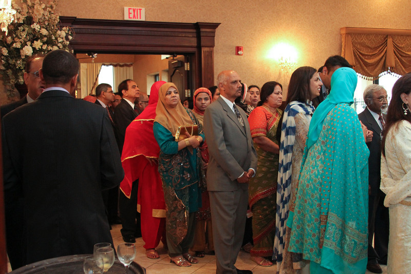 bap_haque-wedding_20110703190441-IMG_8173