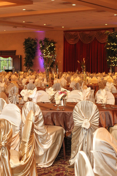 bap_haque-wedding_20110703181955-IMG_8104