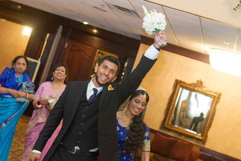 bap_haque-wedding_20110704005803-_BA18683