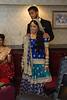 bap_haque-wedding_20110703202851-_BA17981