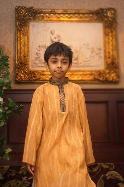 bap_haque-wedding_20110703205554-_BA18029