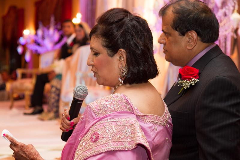 bap_haque-wedding_20110703213513-IMG_3434