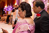 bap_haque-wedding_20110703213513-IMG_3434